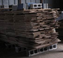 drying_wood